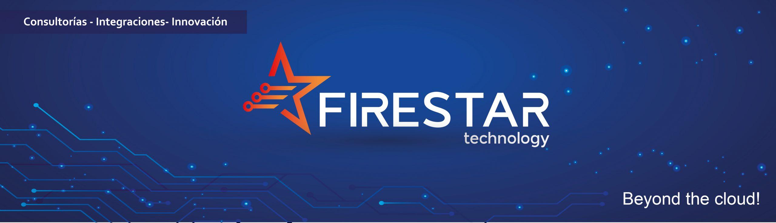 FireStar Technology
